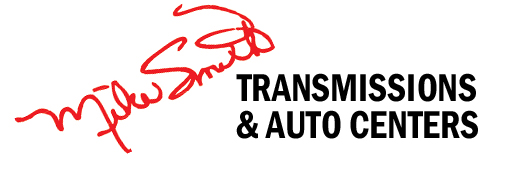 Mike Smith Transmissions & Auto Centers
